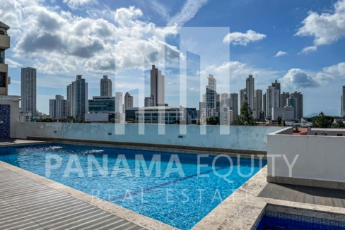 park loft san francisco panama apartment for sale (1)