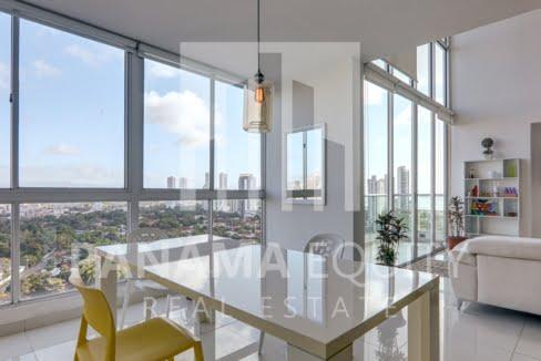 park loft san francisco panama apartment for sale (10)