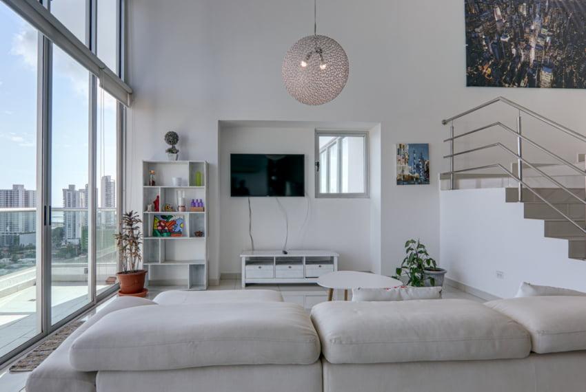 park loft san francisco panama apartment for sale (11)