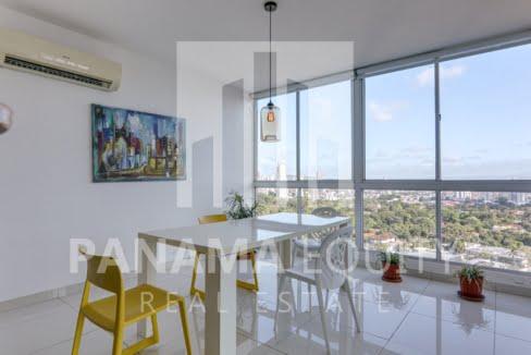 park loft san francisco panama apartment for sale (12)