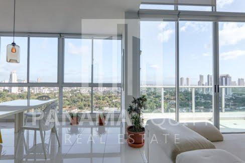 park loft san francisco panama apartment for sale (13)