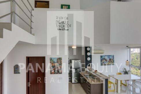 park loft san francisco panama apartment for sale (14)