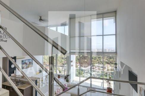 park loft san francisco panama apartment for sale (15)