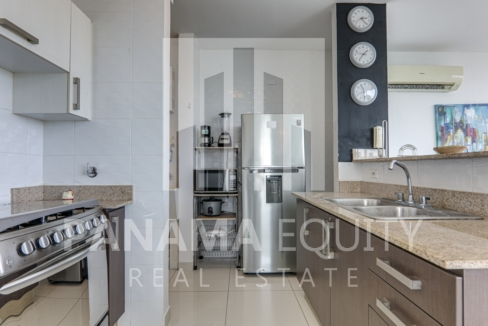 park loft san francisco panama apartment for sale (16)