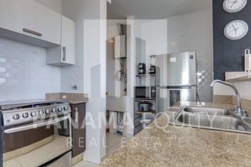 park loft san francisco panama apartment for sale (17)