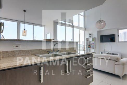park loft san francisco panama apartment for sale (18)