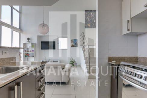 park loft san francisco panama apartment for sale (19)