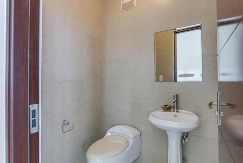 park loft san francisco panama apartment for sale (20)