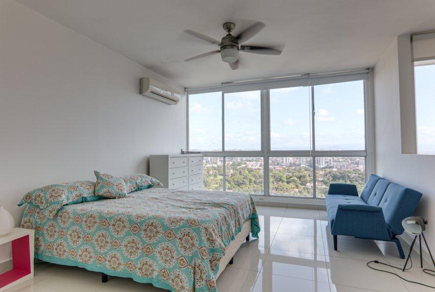 park loft san francisco panama apartment for sale (21)