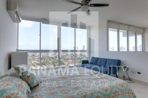 park loft san francisco panama apartment for sale (22)
