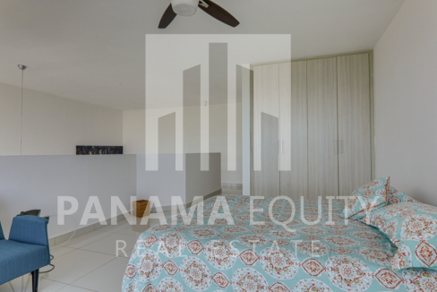 park loft san francisco panama apartment for sale (23)