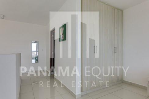 park loft san francisco panama apartment for sale (24)