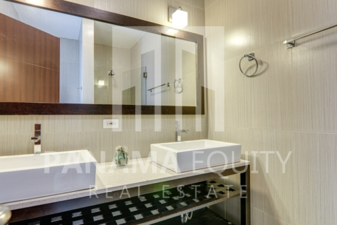 park loft san francisco panama apartment for sale (25)