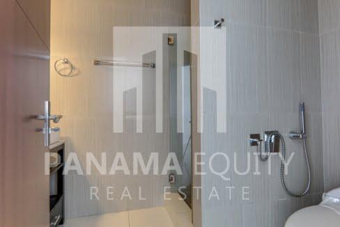 park loft san francisco panama apartment for sale (26)
