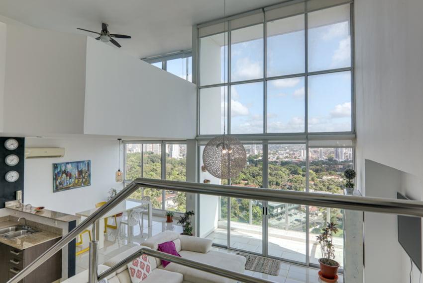 park loft san francisco panama apartment for sale (27)