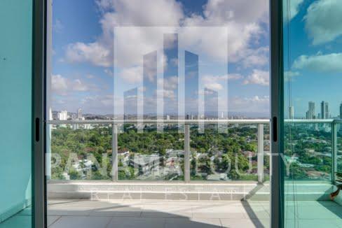 park loft san francisco panama apartment for sale (28)
