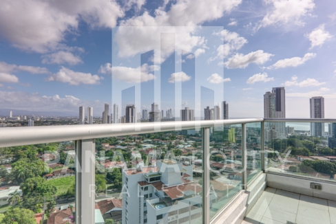 park loft san francisco panama apartment for sale (29)