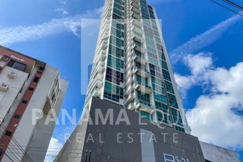 park loft san francisco panama apartment for sale (3)