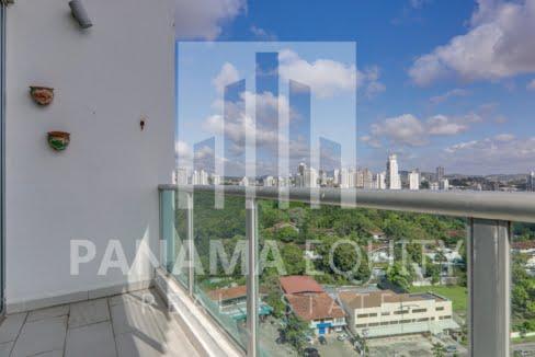 park loft san francisco panama apartment for sale (30)