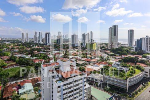 park loft san francisco panama apartment for sale (31)