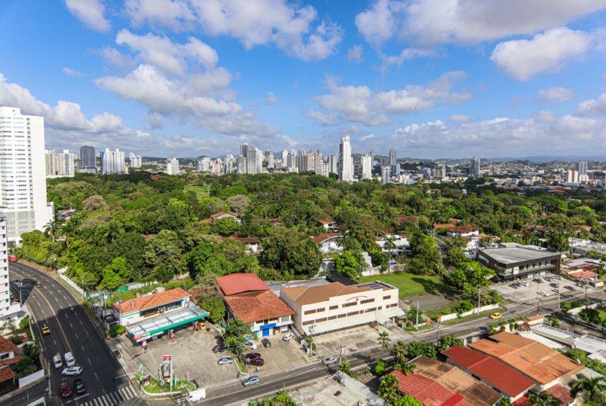 park loft san francisco panama apartment for sale (32)