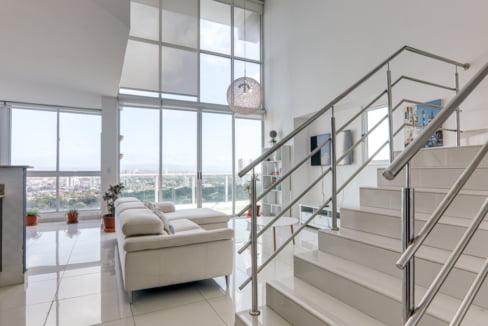 park loft san francisco panama apartment for sale (4)