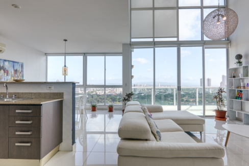 park loft san francisco panama apartment for sale (5)