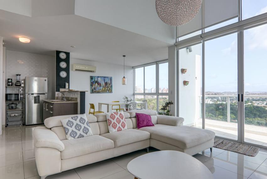 park loft san francisco panama apartment for sale (6)