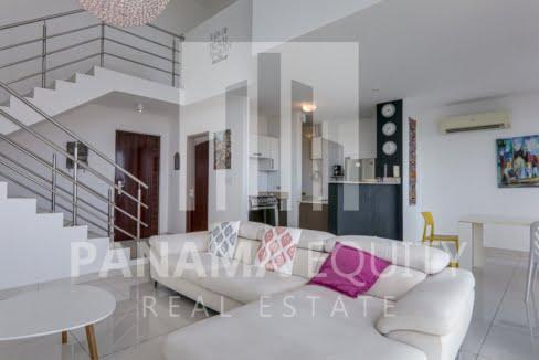 park loft san francisco panama apartment for sale (7)