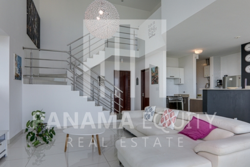 park loft san francisco panama apartment for sale (8)