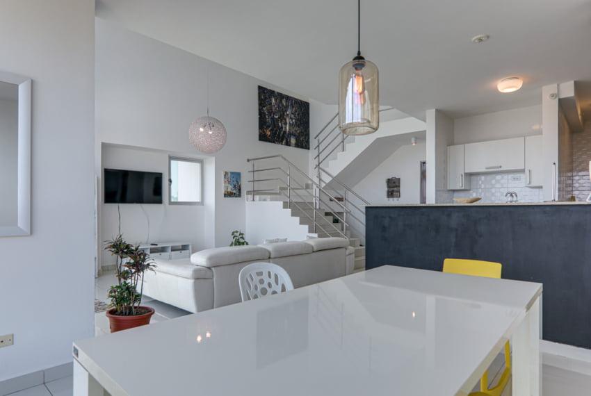 park loft san francisco panama apartment for sale (9)