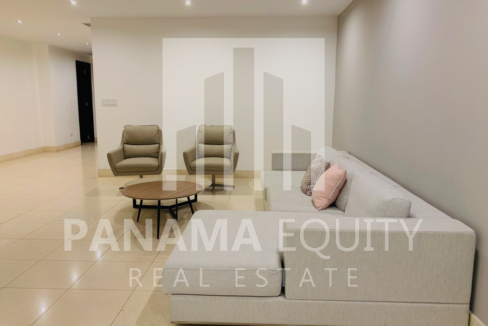 Fully Furnished Ocean One Apartment for Rent in Costa del Este (21)