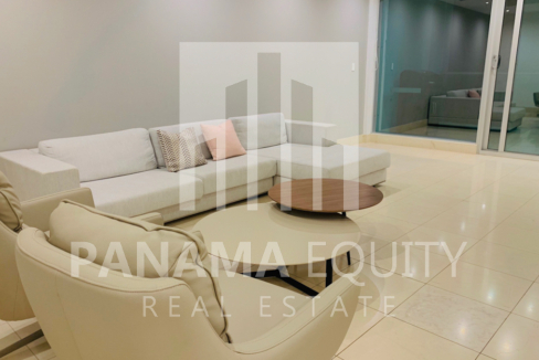 Fully Furnished Ocean One Apartment for Rent in Costa del Este (22)