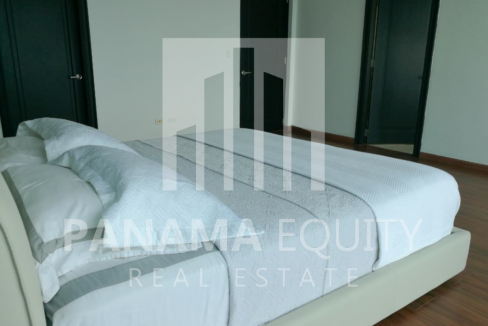 Fully Furnished Ocean One Apartment for Rent in Costa del Este (36)
