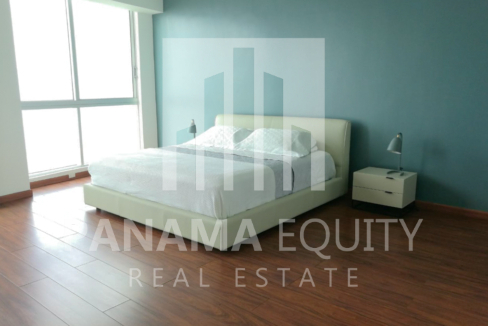 Fully Furnished Ocean One Apartment for Rent in Costa del Este (39)