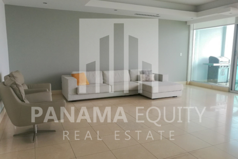 Fully Furnished Ocean One Apartment for Rent in Costa del Este (61)