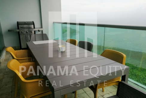 Fully Furnished Ocean One Apartment for Rent in Costa del Este (73)