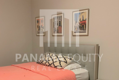 Fully Furnished Ocean One Apartment for Rent in Costa del Este (79)