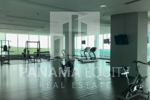 Fully Furnished Ocean One Apartment for Rent in Costa del Este (85)