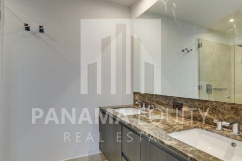 JW Marriott Punta Pacífica Panama Apartment for rent-009