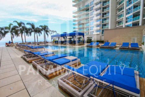 JW Marriott Punta Pacífica Panama Apartment for rent-013