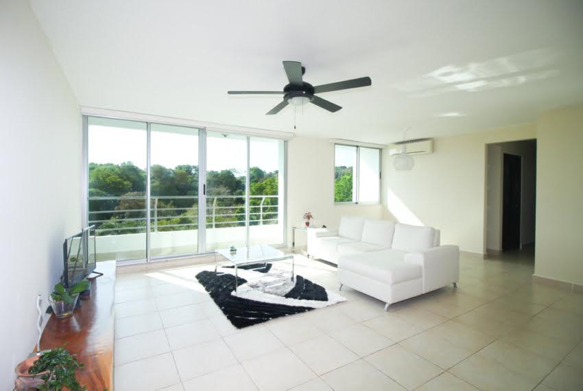 Clayton Park Clayton Panama Apartment for sale-001