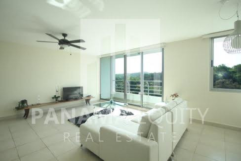 Clayton Park Clayton Panama Apartment for sale-002