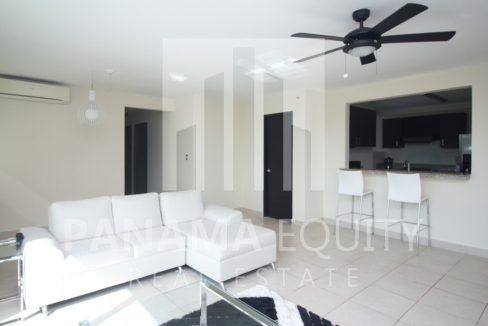Clayton Park Clayton Panama Apartment for sale-004