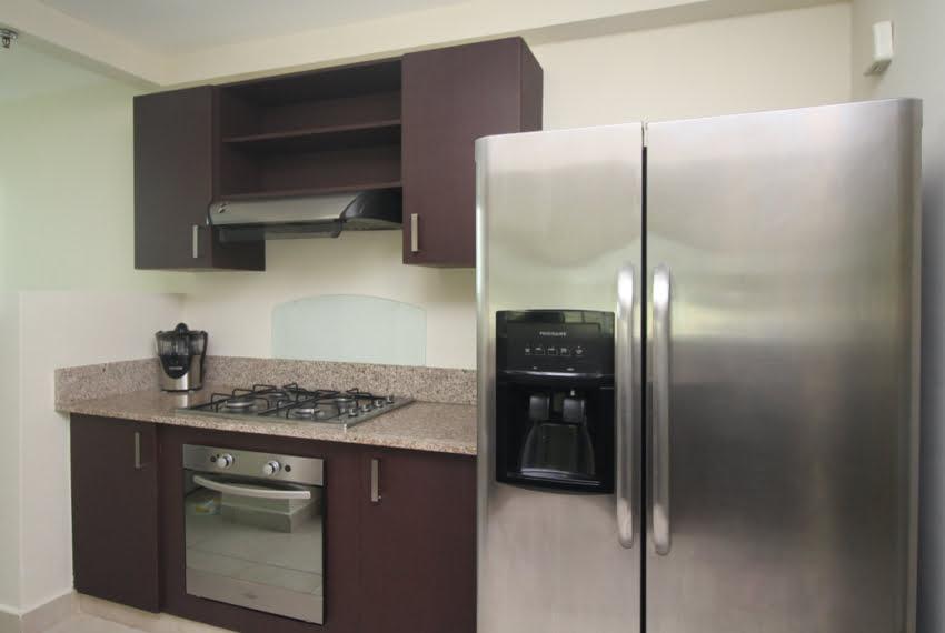 Clayton Park Clayton Panama Apartment for sale-006