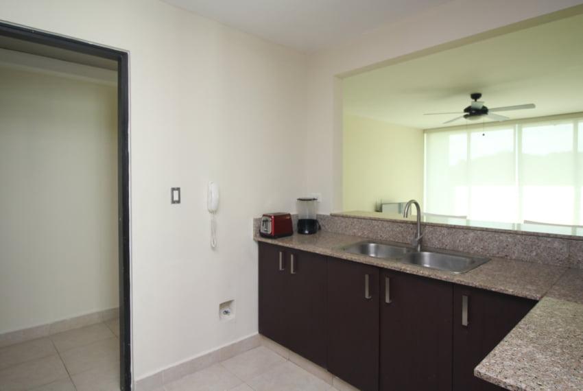 Clayton Park Clayton Panama Apartment for sale-007