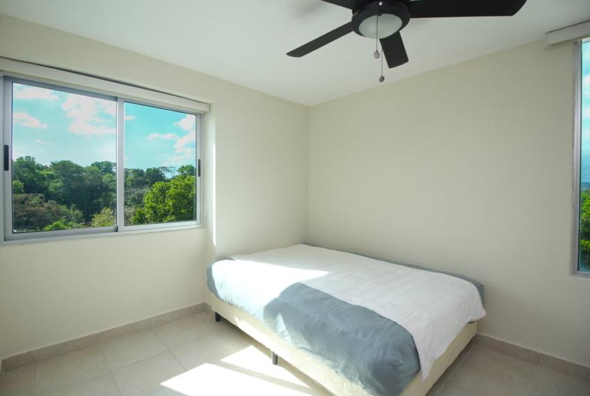 Clayton Park Clayton Panama Apartment for sale-008