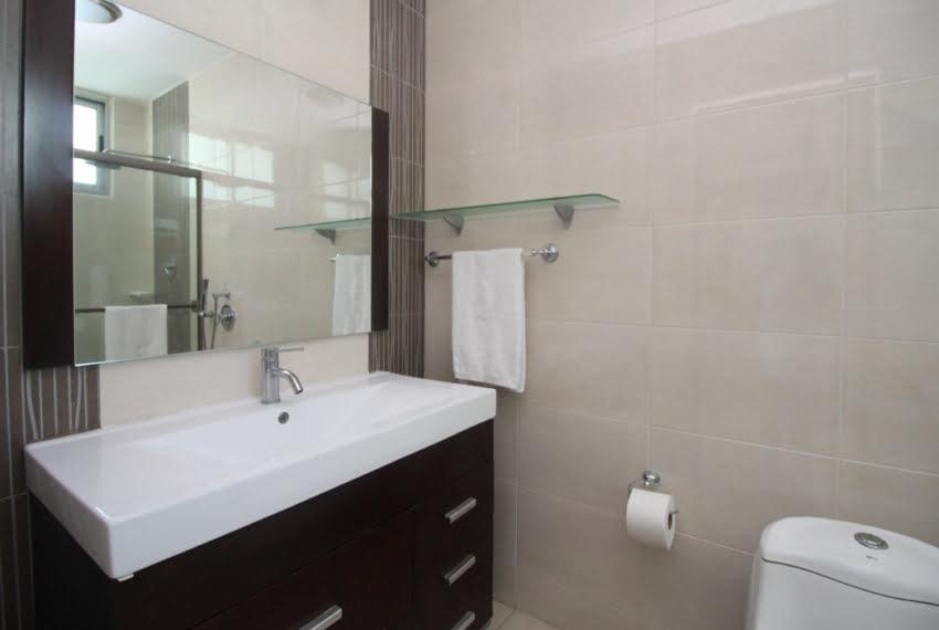 Clayton Park Clayton Panama Apartment for sale-010