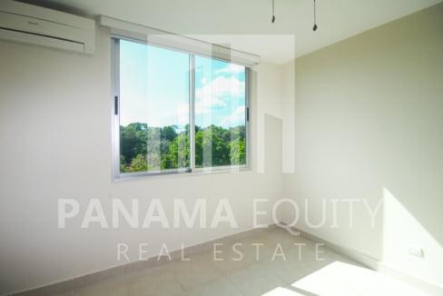 Clayton Park Clayton Panama Apartment for sale-012