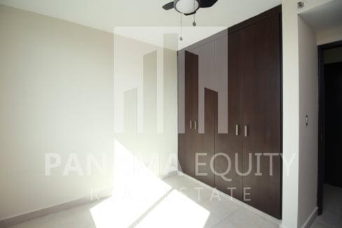 Clayton Park Clayton Panama Apartment for sale-013